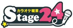 stage24